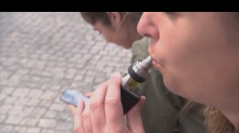 People are vaping a deadly substance along with THC. Why isn't vitamin E acetate illegal?