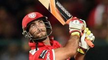 IPL 2017: Top 4 player encounters to look for in the Delhi Daredevils vs Kings XI Punjab match