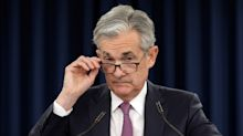 Fed likely to announce rate cuts today