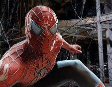 Spider-Man 3 is most popular on the 360