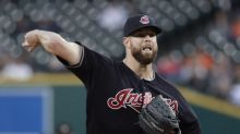 ALCS preview: Indians vs. Blue Jays is a battle of different styles
