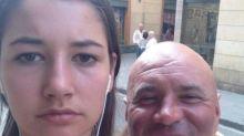 Kampagne gegen Catcalling: BittereInstagram-Selfies sollen Augen öffnen