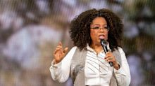 Oprah Winfrey sounds the alarm on coronavirus' devastating impact on African Americans