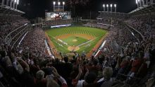 Indians extend lease, ending relocation speculation