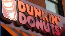 Baltimore Dunkin Donuts Removes Sign Asking Customers to Report Employees Not Speaking English