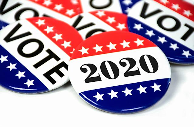 FEC rules that campaigns can get discounts on cybersecurity