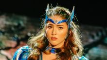Mark Reyes wants to wait for Amihan