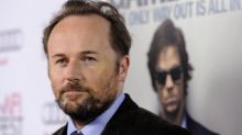Channing Tatum's 'Gambit' Movie Loses Director