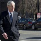 Mueller report did not find Trump campaign conspired with Russia, attorney general says
