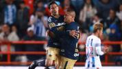 Clausura 2018: La tabla de goleo de la Liga MX