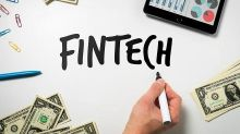 Why India's fledgling FinTech industry needs better regulations