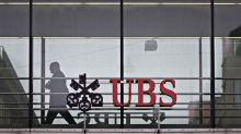 Ubs in forte rialzo +2,48% dopo nomina Hamers nuovo A.d.