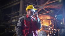 IBM Helps Organizations Monitor Their Workers' Safety with Watson IoT