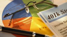 100 Most Popular Funds for 401(k) Retirement Savings