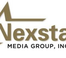 Nexstar's Cable Network, WGN America, Reaches First-Ever Carriage Agreement With YouTube TV