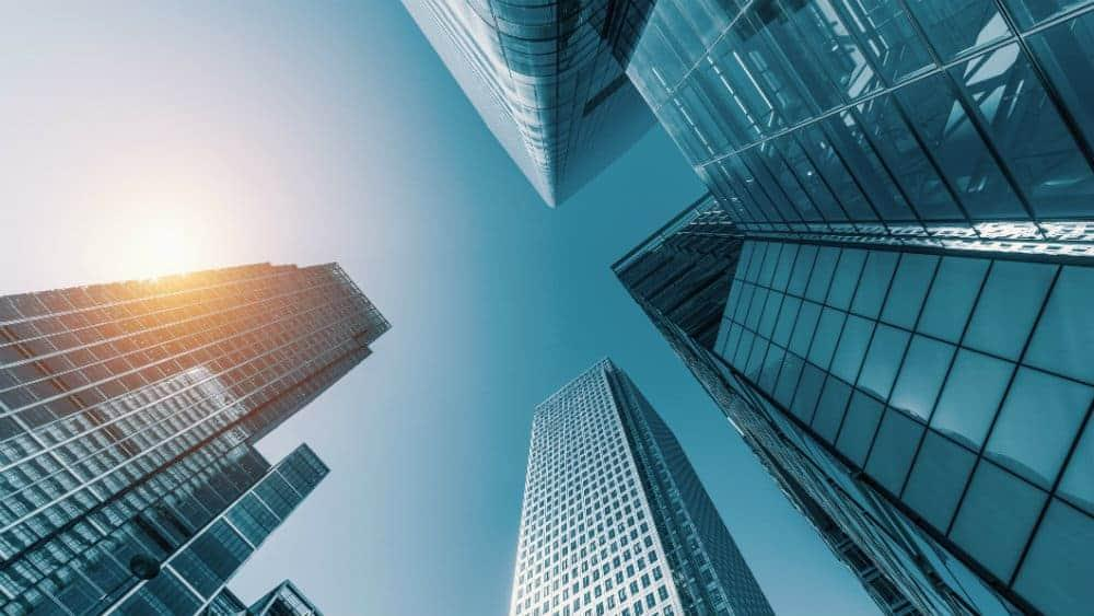 This Real Estate Stock Can Skyrocket in 2020