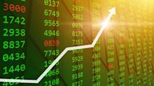 DON'T MISS: This Under-$4 TSX Stock Has Risen 24% in 5 Days After Solid Earnings