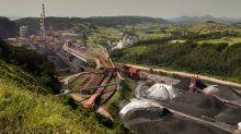 Las plantas de carbón españolas pueden perder unos 992 millones en 2019, según un informe
