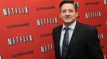 Ted Sarandos: Coronavirus Has Been 'Massive Disruption' for Netflix