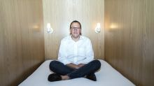 How Casper Flipped the Mattress Industry