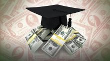 Should student loan debt be canceled?