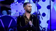'Nobody wants to be associated' with Maroon 5's Super Bowl halftime show