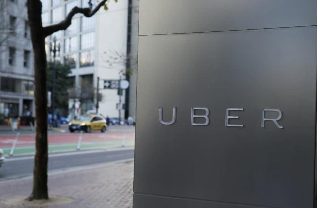 California labor commission rules Uber drivers are employees (update: Uber responds)