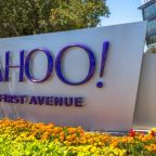 SEC Wallops Yahoo With $35M Penalty Over Breach Disclosures—or Lack Thereof