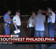 Multiple people shot in Southwest Philadelphia