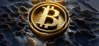Cryptocurrency slumps amid China warning