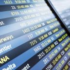 The Best (and Only) Airline ETF for Q3 2021
