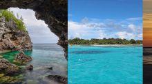 【美國塞班島】必游三大島嶼