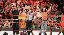 The reason WWE is not getting involved in Matt Hardy and Impact Wrestling's 'Broken' drama revealed
