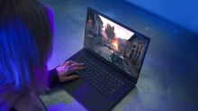 Amazon's Razer sale saves you $300 on a Blade 15 laptop