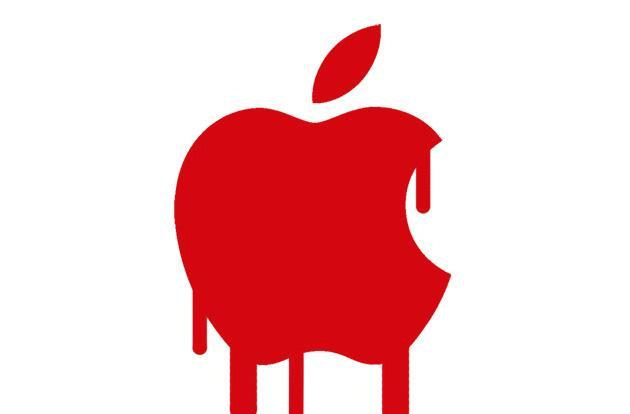 Apple mends a Heartbleed security bug in its latest WiFi routers