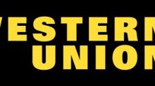 Western Union Grows on Digital Drive & Solid Balance Sheet