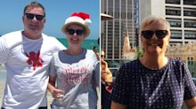 Perth couple staying at Sri Lankan hotel killed in Easter Sunday bombing