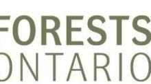 Media Advisory - Canopy Growth to donate $100,000 to Forest Ontario to help plant millions of trees