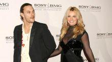 Britney Spears: Zerrt Kevin Federline sie wieder vor Gericht?