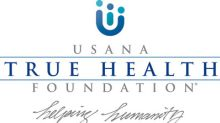 USANA True Health Foundation Donates $130,000 To Victims Of Hurricane Harvey
