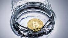 Bitcoin Crosses $10,000 With $15,000 in Sight: 3 Winners