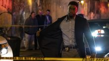 Watch Chadwick Boseman Hunt Down Killers in New '21 Bridges' Trailer