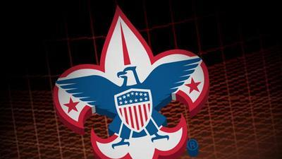 New documents detail history of boy scout abuse