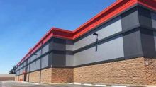 Public Storage Opens New Milpitas Storage Units in California