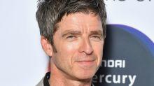 """""""Sie sind sinnlos"""": Noel Gallagher verweigert das Tragen von Masken"""