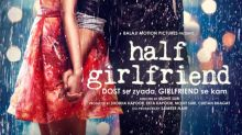 Watch Arjun and Shraddha Kapoor's crackling chemistry in the trailer of 'Half Girlfriend'