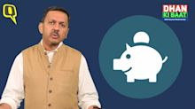 Dhan Ki Baat – The Answer to All Your Personal Finance Queries