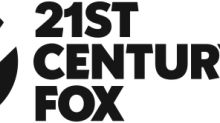 Disney and 21st Century Fox Announce Preliminary Election Results in Connection with Acquisition