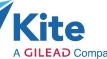 BioNTech to Acquire Kite's Neoantigen TCR Cell Therapy R&D Platform and Manufacturing Facility in Gaithersburg, MD