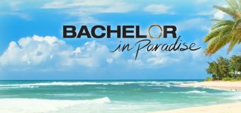 Where to watch 'Bachelor in Paradise' online: Why does Josh Murray lose his temper in Season 3 episode 8?